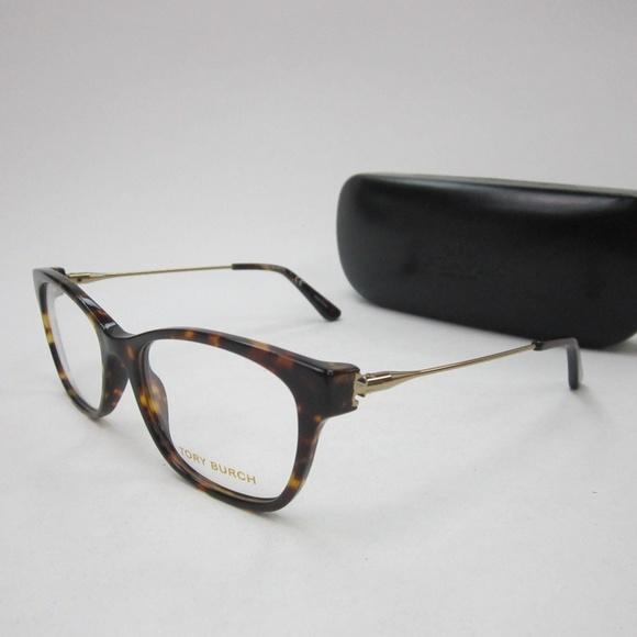 c2c56420dfe Tory Burch TY 2063 1033 Women s Eyeglasses OLN159